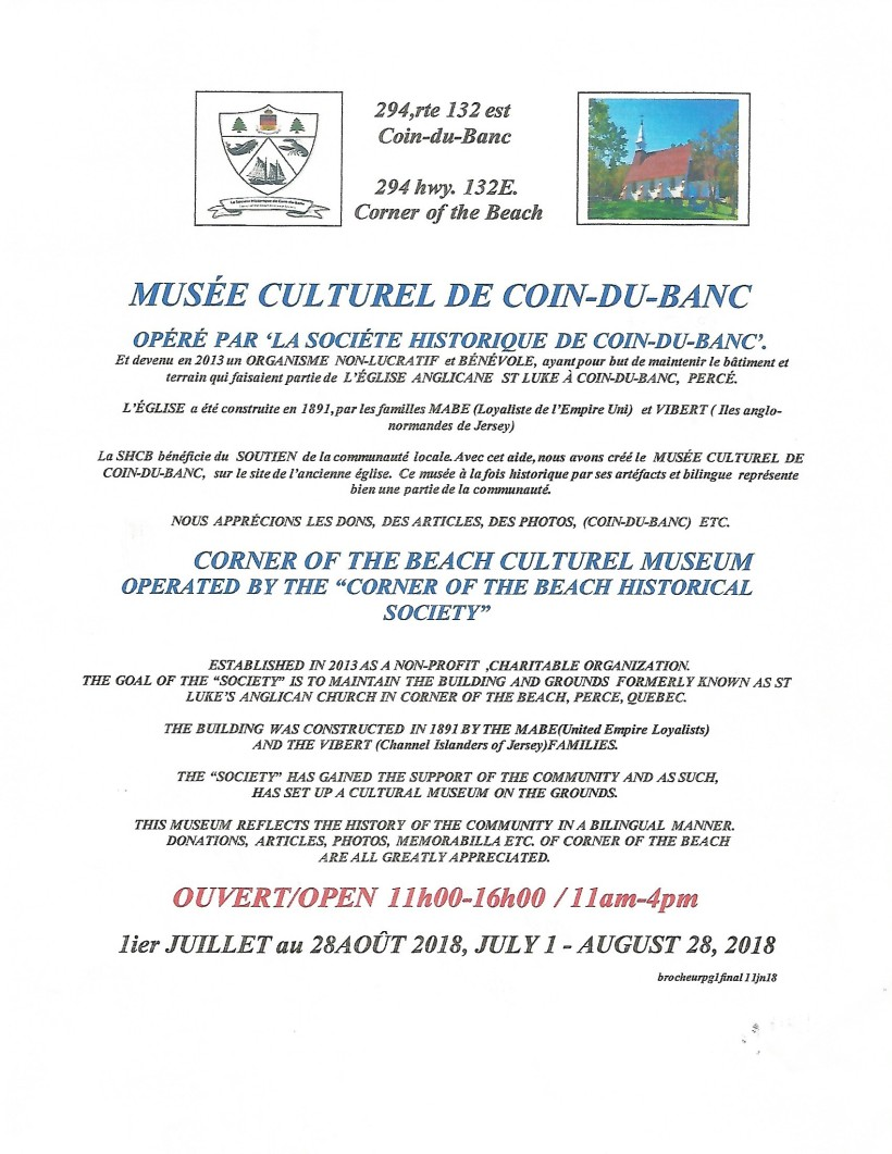 Coin-du-banc