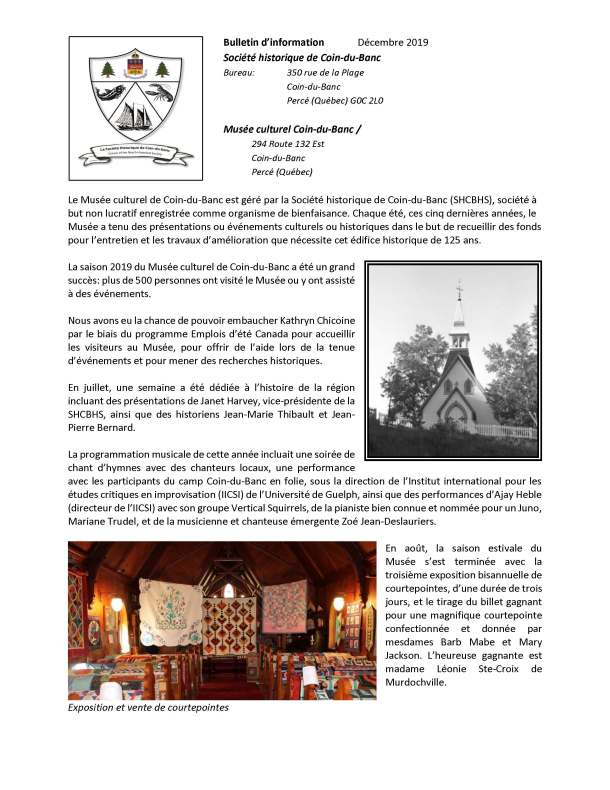 SHCBHS 2019 - Bulletin d'information - FR-r_Page_1