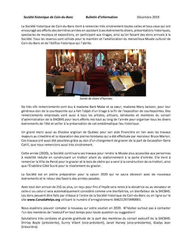 SHCBHS 2019 - Bulletin d'information - FR-r_Page_2
