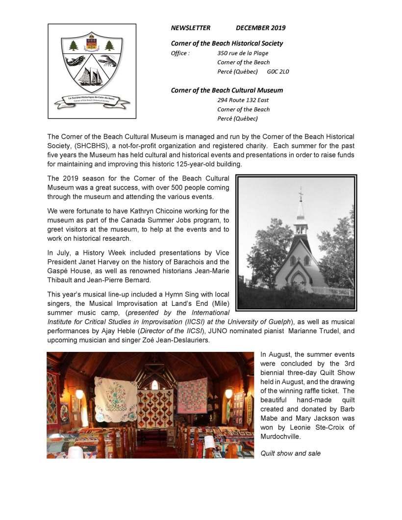 SHCBHS 2019 - Newsletter - EN_Page_1[2]