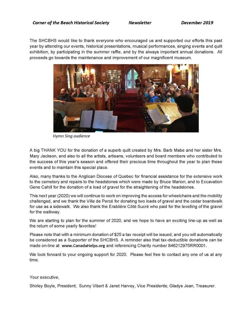 SHCBHS 2019 - Newsletter - EN_Page_2 (1)